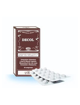 933939252-decol-30cpr