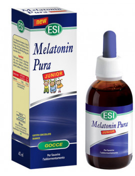 971137827-melatonin-pura-junior-gocce