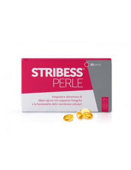 908728797-stribess-30prl