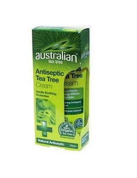 923759308-australian-tea-tree-antiseptic