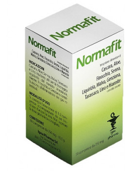938865767-normafit-30cpr