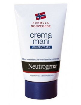 907025338-neutrogena-ma-cr-mani-prof75ml