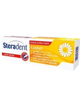 901453922-steradent-comfort-cr-ades-40g