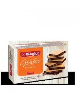 909774984-biaglut-wafer-cacao-175g
