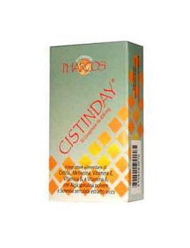 908283070-cistinday-pharcos-30cpr