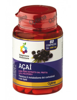 924304266-colours-of-life-acai-60cpr