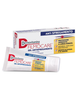 934424476-dermovitamina-filmocare-30ml