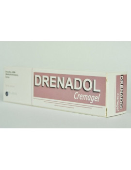 925038681-drenadol-cremagel-50ml