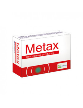926890688-metax-cpr
