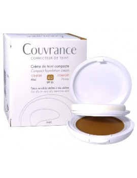 936008818-avene-couvrance-cr-comp-nf-mie