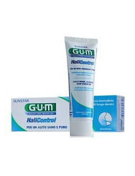 931000386-gum-halicontrol-dentif-gel75ml