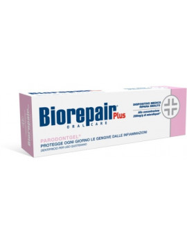 971347644-biorepair-plus-parodontgel75ml