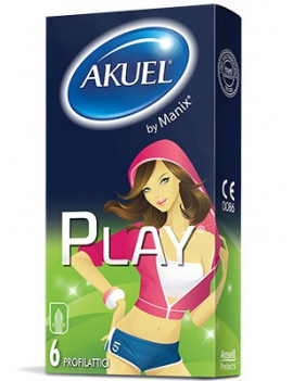 934314218-akuel-by-manix-play-b-12pz
