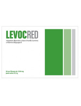 925201624-levocred-30cpr