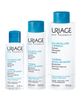 927117147-uriage-eau-micel-p-no-se-250ml