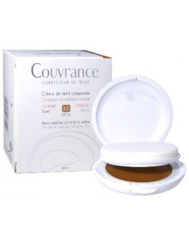 936008794-avene-couvrance-cr-comp-nf-sol