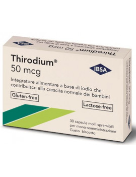933498483-thirodium-50mcg-30cps-spremib