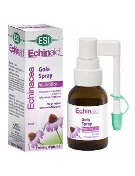 907043133-echinaid-gola-spray-analc-20ml