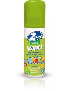 926235464-zcare-natural-vapo-baby-100ml