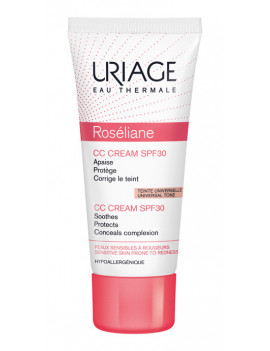 926194313-roseliane-cc-cream-spf30-40ml