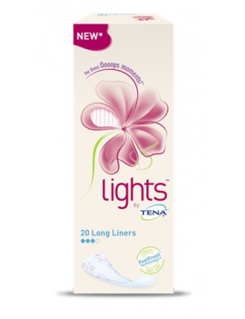 970449346-lights-by-tena-long-20pz