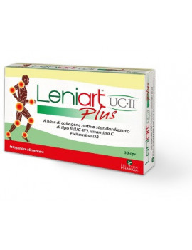 926890031-leniart-uc-ii-plus-30cpr
