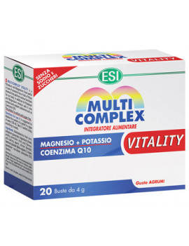 921900421-multicomplex-vitality-20bust4g