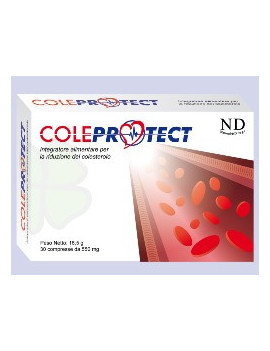 926674728-coleprotect-30cps