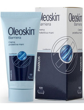 934723608-oleoskin-barriera-pharcos-50ml