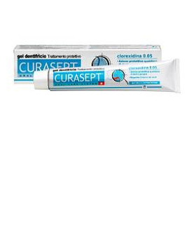 907280135-curasept-ads-dentifricio-0-05