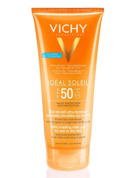 927505471-ideal-soleil-gel-wet-crp-spf50