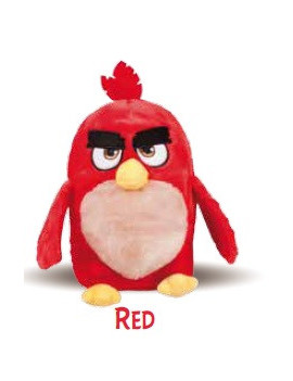 971375454-angry-birds-red-peluche-riscal