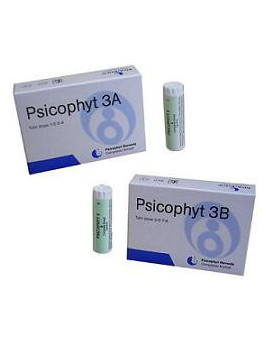 904736410-psicophyt-remedy-3b-4tub-1-2g