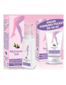 922285061-myrtaven-gel-50ml