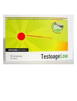935962504-testoage-low-30cpr-850mg