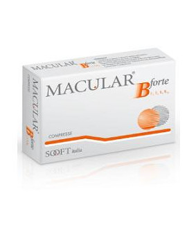 938796733-macular-b-forte-20cpr