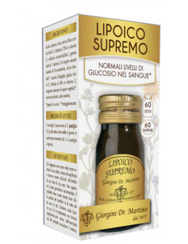 927138127-lipoico-supremo-60past
