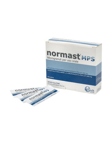 970521252-normast-mps-microgr-sub-20bust