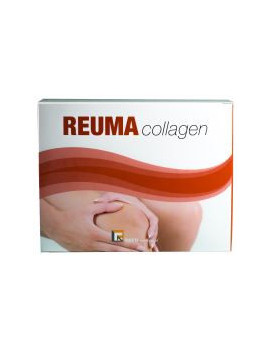 939019713-reuma-collagen-30bust