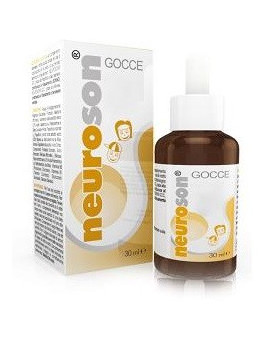 938659671-neuroson-gocce-30ml