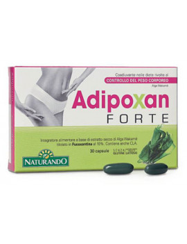 939294652-adipoxan-forte-30cps