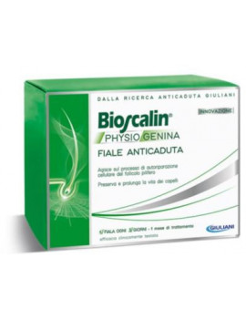 972194450-bioscalin-physiogenina-a-c-10f