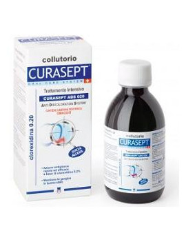 902980616-curasept-ads-collut-0-20-gel