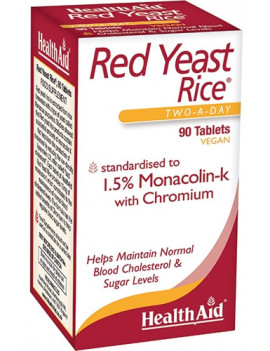 927603593-red-yeast-rice-riso-rosso90cpr