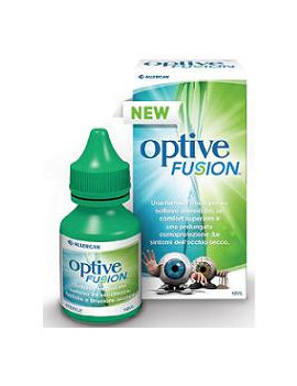 933543807-optive-fusion-10ml