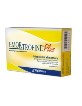 921735270-emortrofine-plus-40cpr-subling