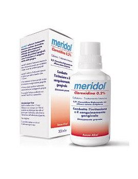 925599971-meridol-clorex0-2-collut300ml