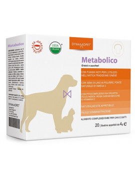 972269548-metabolico-20bust-4g