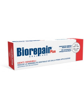 971347620-biorepair-plus-denti-sensibili