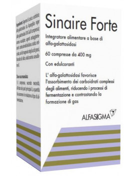 934417243-sinaire-forte-60cpr